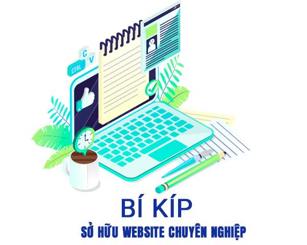 bi-kip-so-huu-website-ban-hang-chuyên-nghiệp