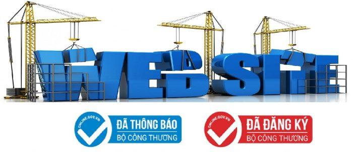 vi-sao-phai-dang-ky-website-voi-bo-cong-thuong