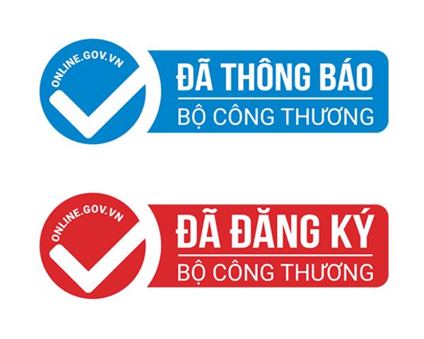 huong-dan-dang-website-thuong-mai-dien-tu-voi-bo-cong-thuong